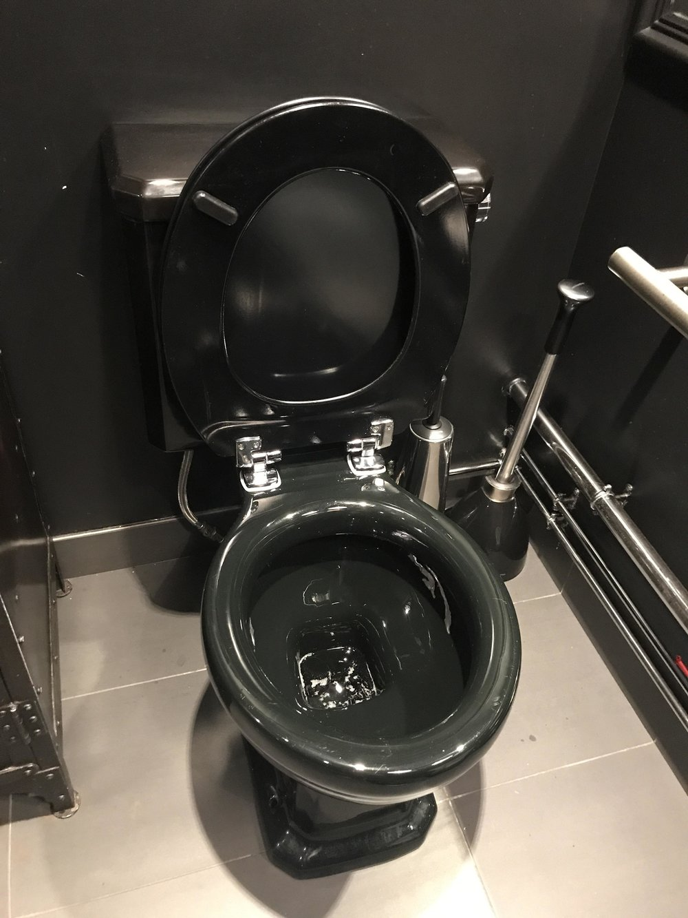 Black Toilet.jpg