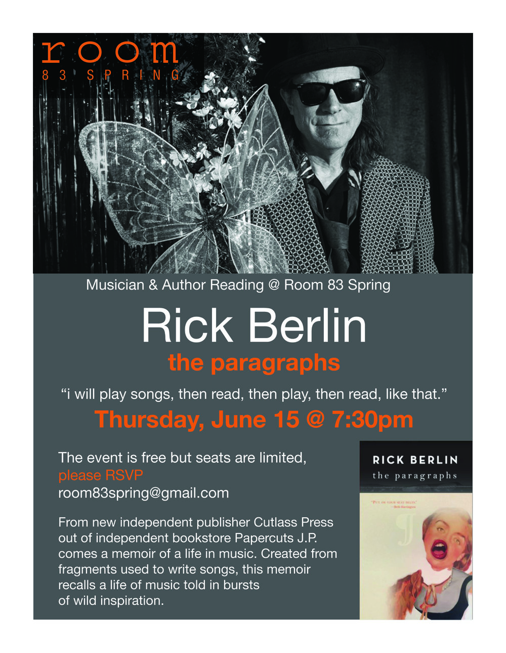 rick berlin.jpg