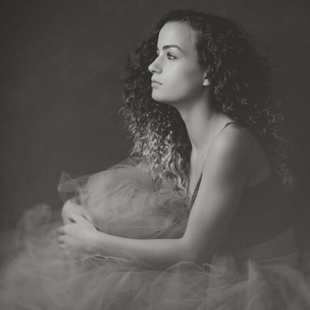 Photo by Tara Marchiori