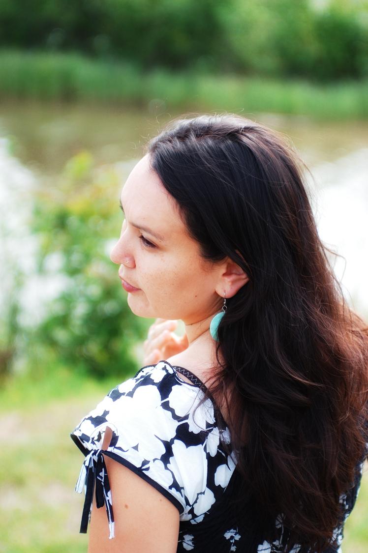 Leela Gilday.jpg