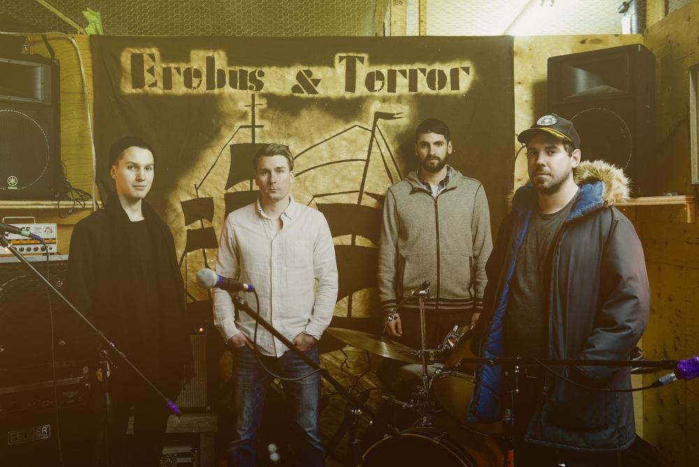 Erebus.Terror.JPG