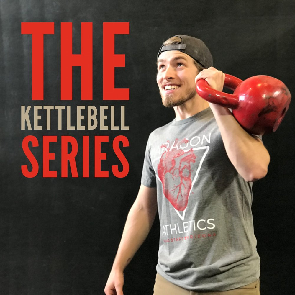 The Kettlebell Series.JPG