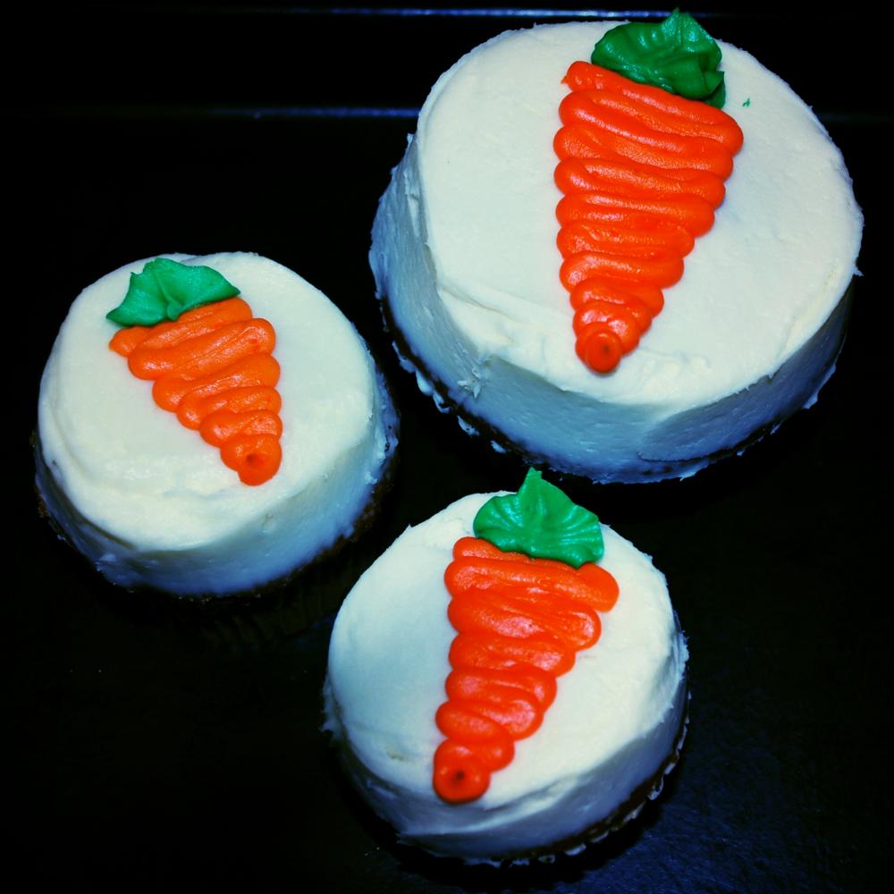 Carrot Cupcakes.jpg