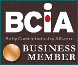 BCIA membership badge.jpg