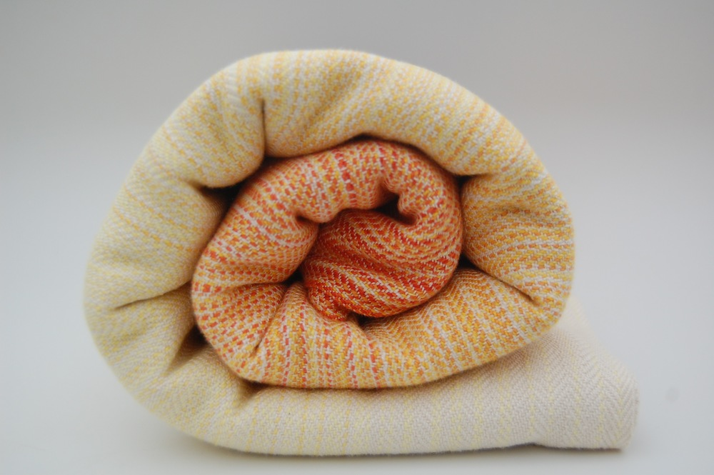 Silk/Cotton weft,  approximately 255 grams/m^2, 4.75 meters $548.75