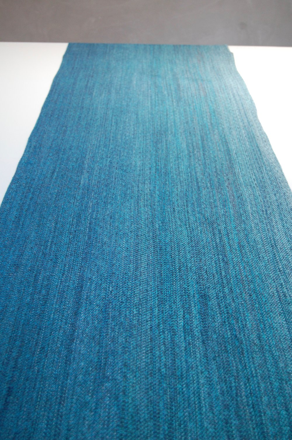 ione tsumugi silk weft 4.4 meters