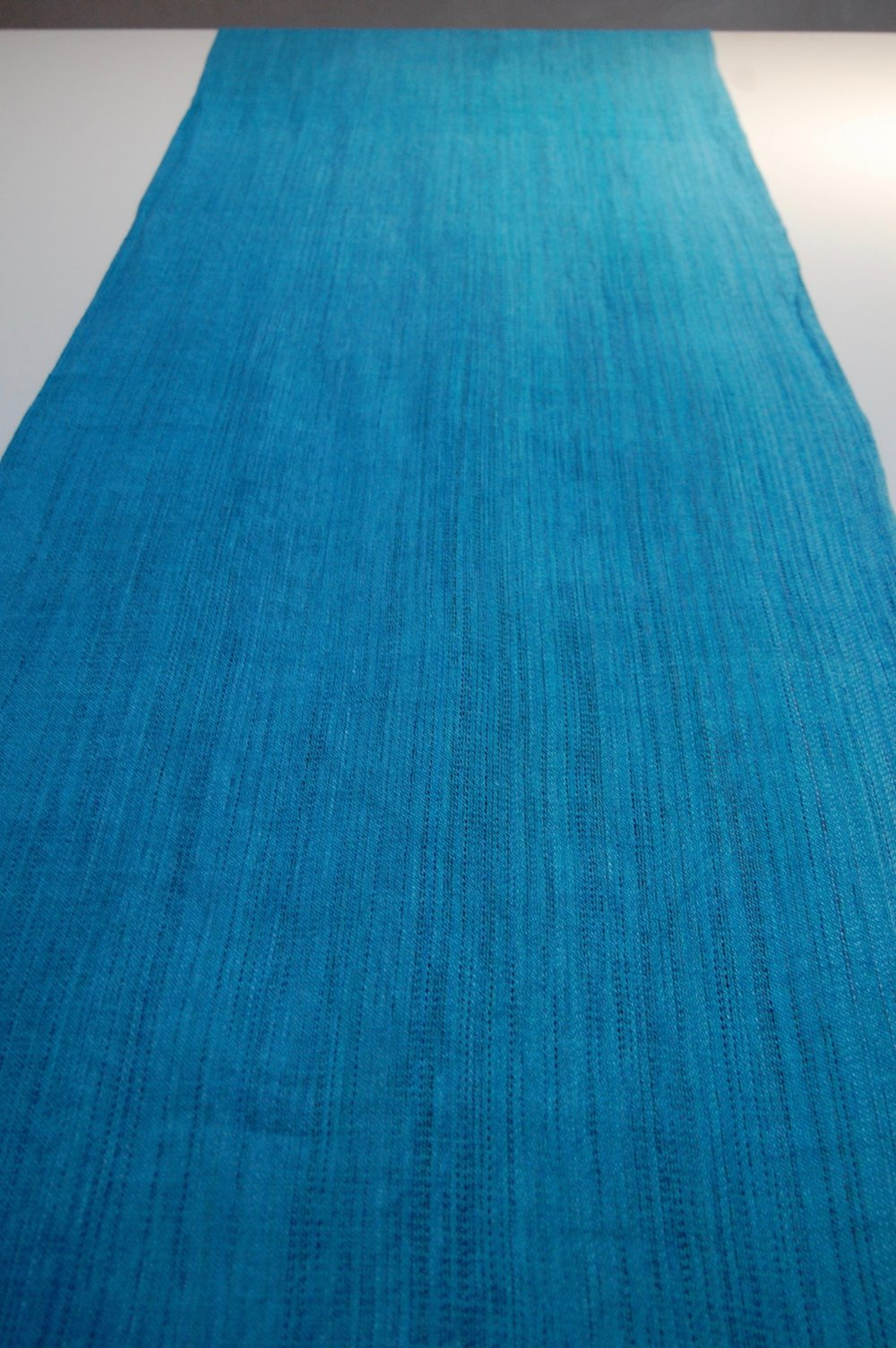 ione mulberry silk v. 2 weft 3.2 meters
