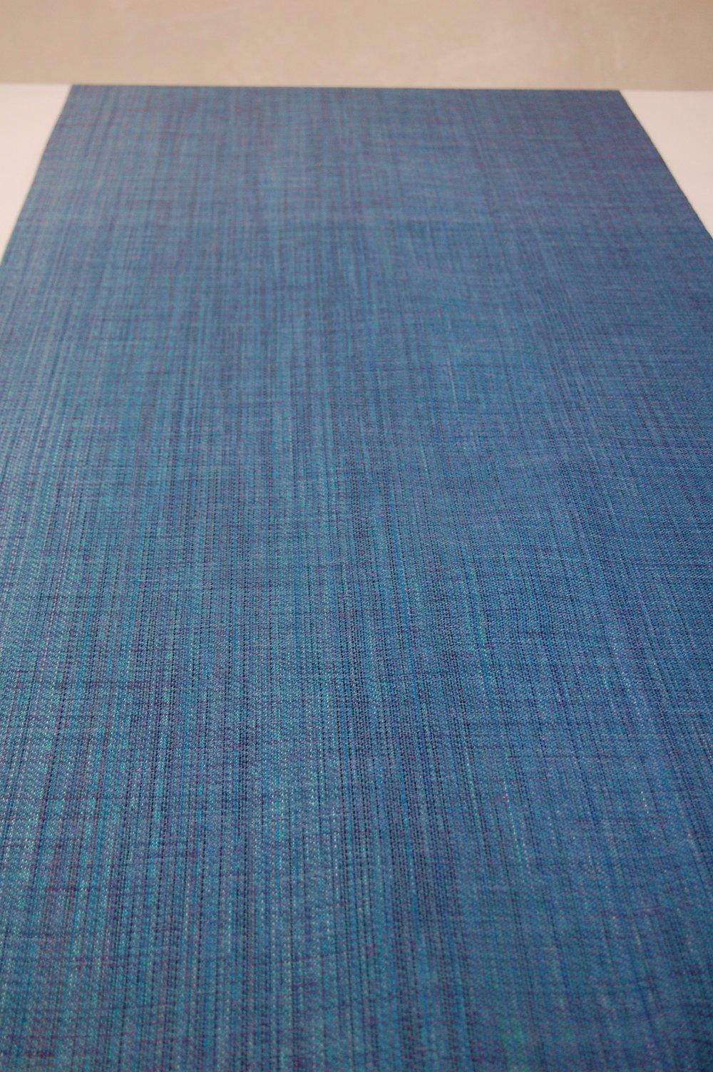 ione Organic Pima cotton v.1 4.4 meters