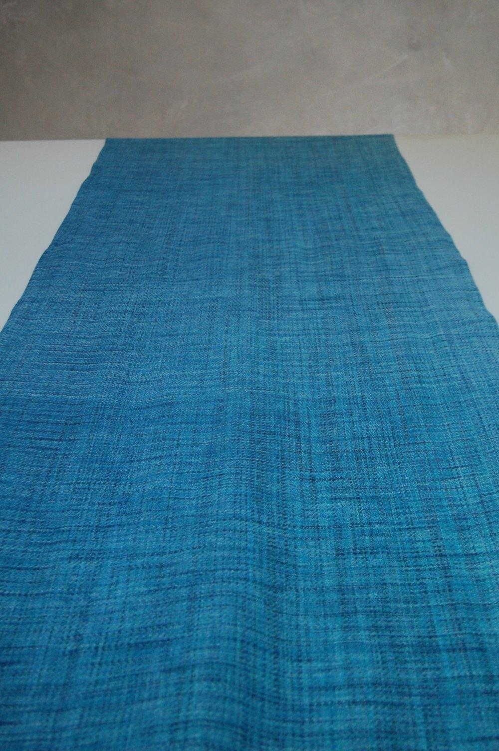 ione Organic Pima cotton v.2 4.9 meters