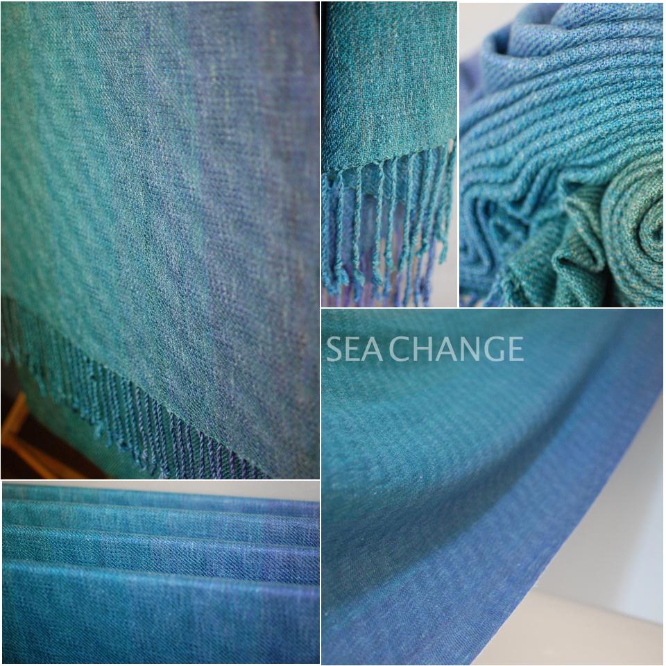 Sea Change 5_1.jpg