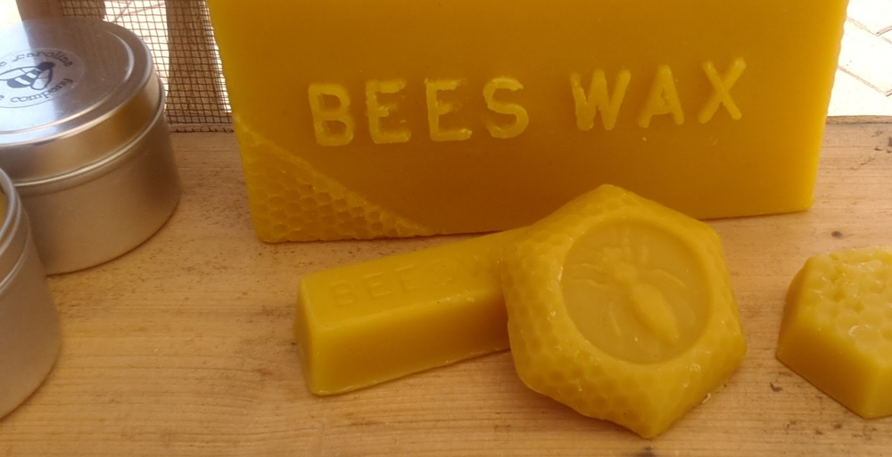 Beeswax.Raw.Products.01.jpg