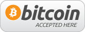 Read more: Howto Pay with Bitcoin