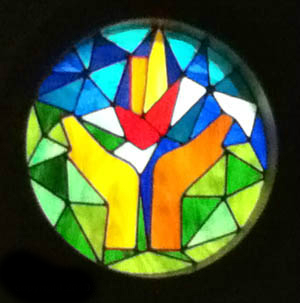 UUFR-stained-glass-window.jpg