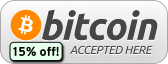 Bitcoin Accepted Here - BC_Rnd_64px.png
