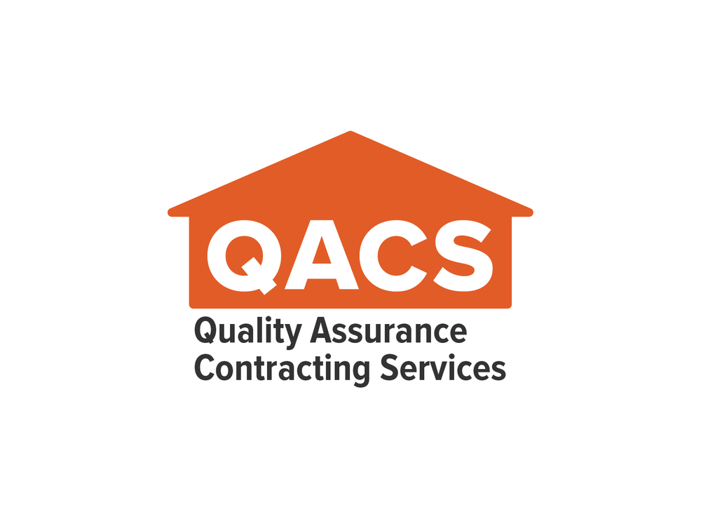 QualityAssuranceContractingServices-02.png