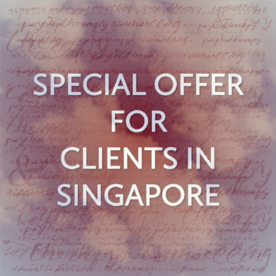 EdwinTanTherapy.SingaporeOffer