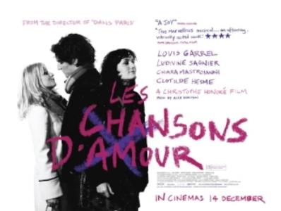 Le Chanson.jpg