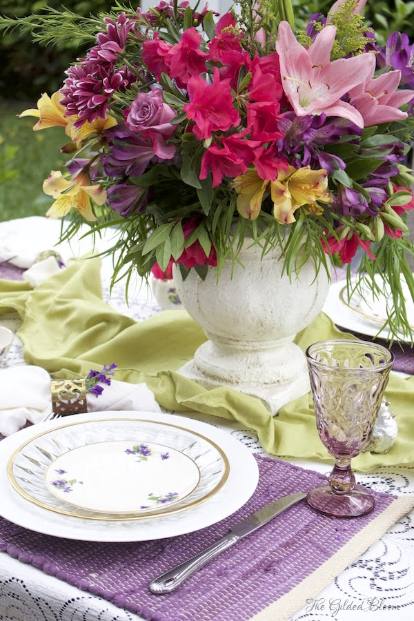 Garden Luncheon Table Setting gb.jpeg