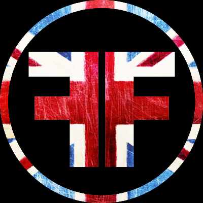 Uk Foo Fighters A Tribute To Foo Fighters World Famous Foo