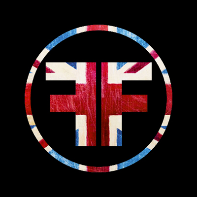 UK Foo Fighters | A tribute to Foo Fighters | World-Famous Foo Fighters Tribute Band