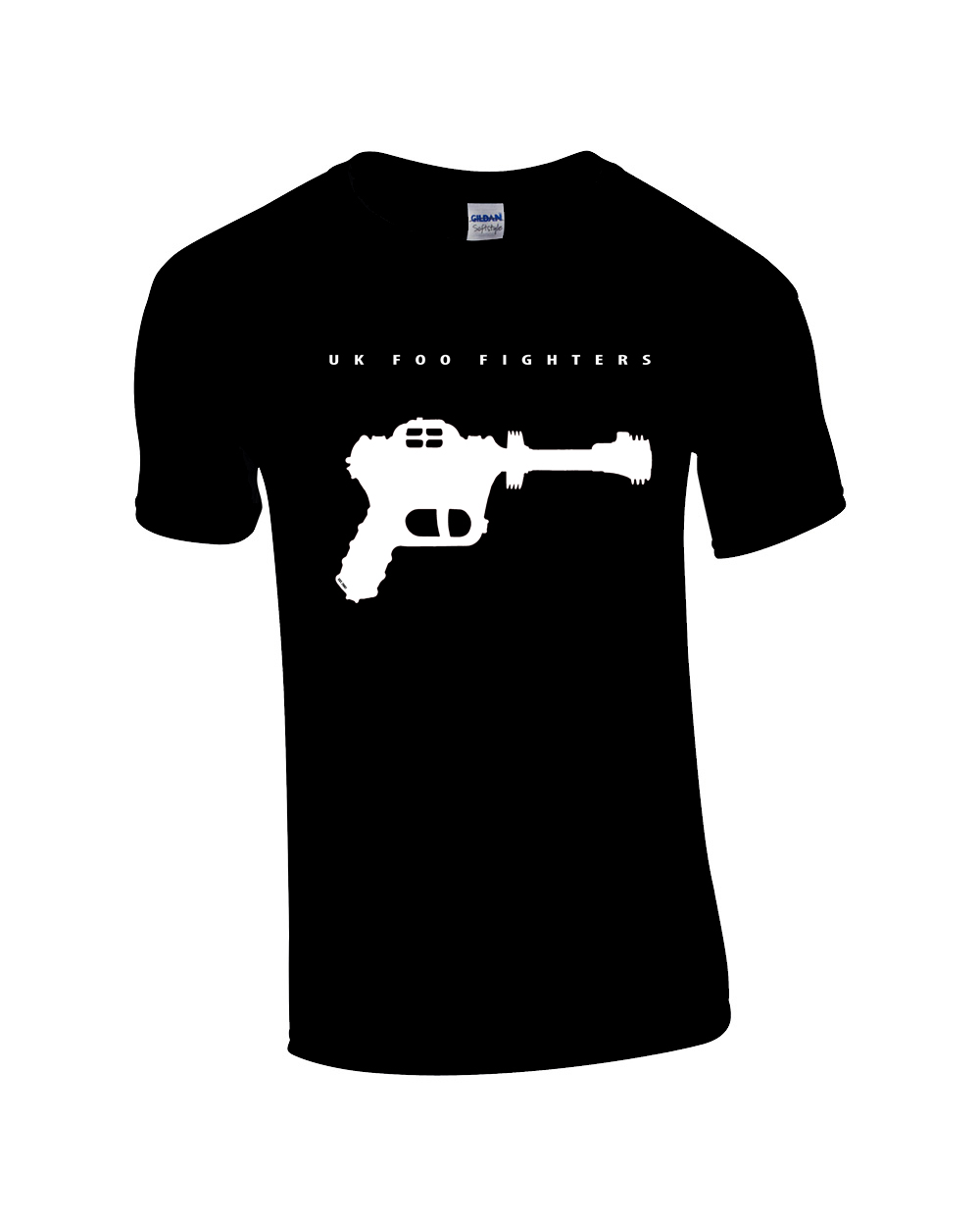 uk_foo_fighters_ray_gun_unisex_tee_black_front.jpg