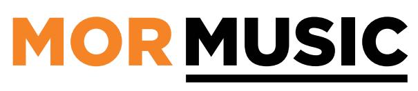 mor_music_logo_white.png