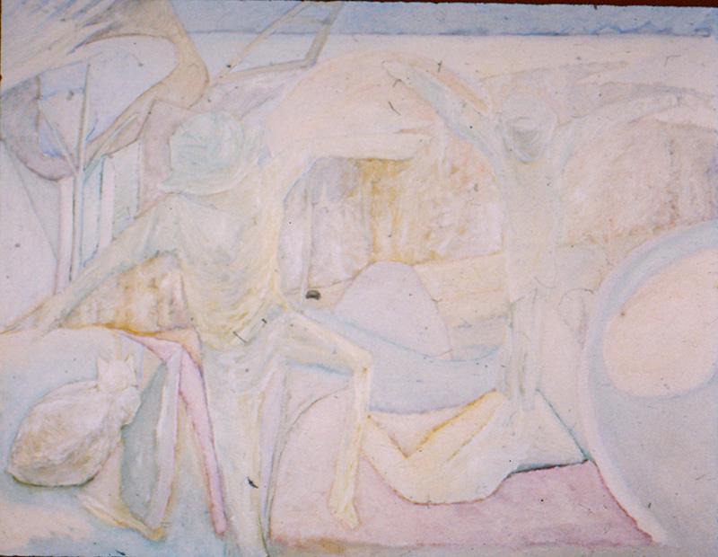 Angels_Painting.jpg