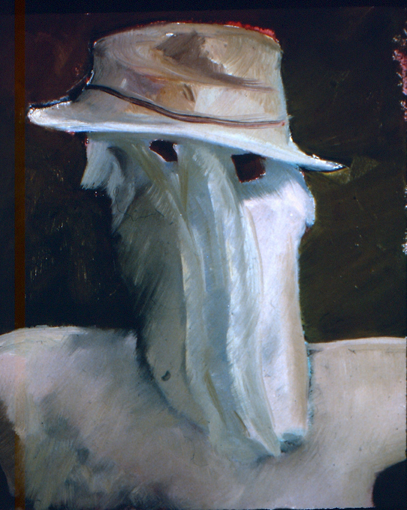 Scarecrow Portrait Study.JPG