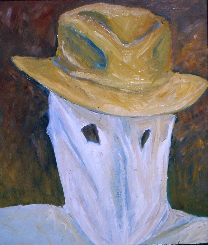 Scarecrow Portrait 6.JPG