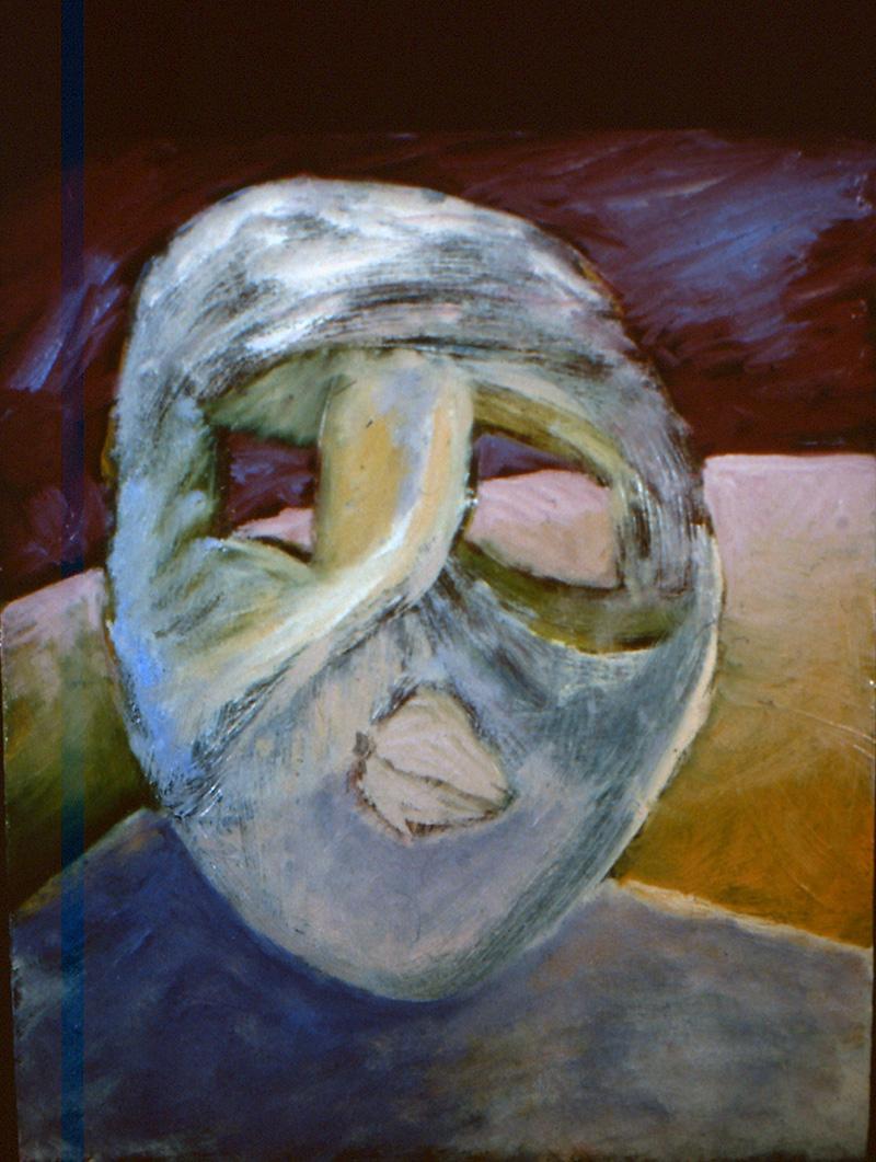 Scarecrow Portrait  study 3.JPG