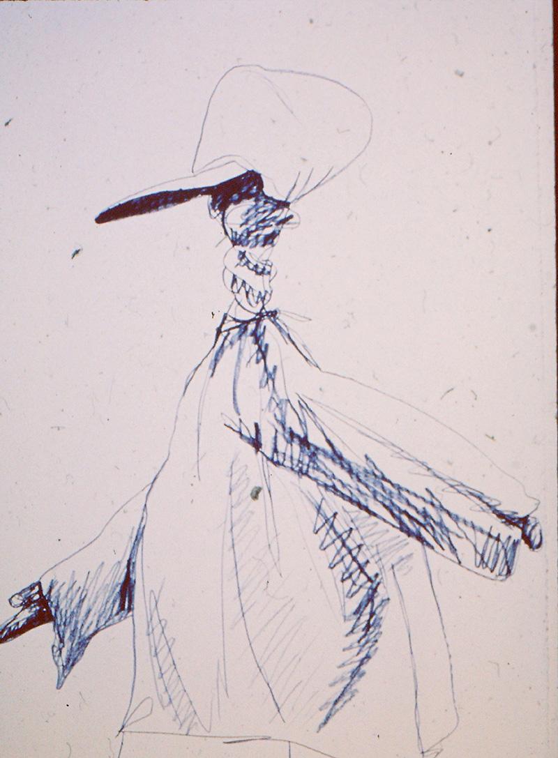 Scarecrow 8.JPG