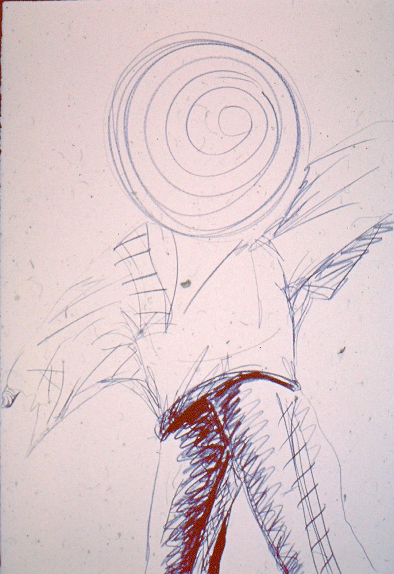 Scarecrow 9.JPG
