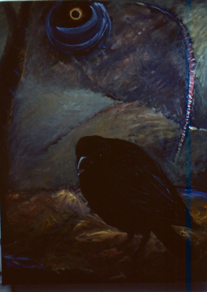 Scare_Crow.jpg