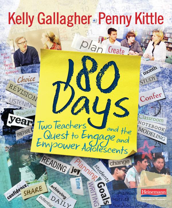 180days_cover.jpg