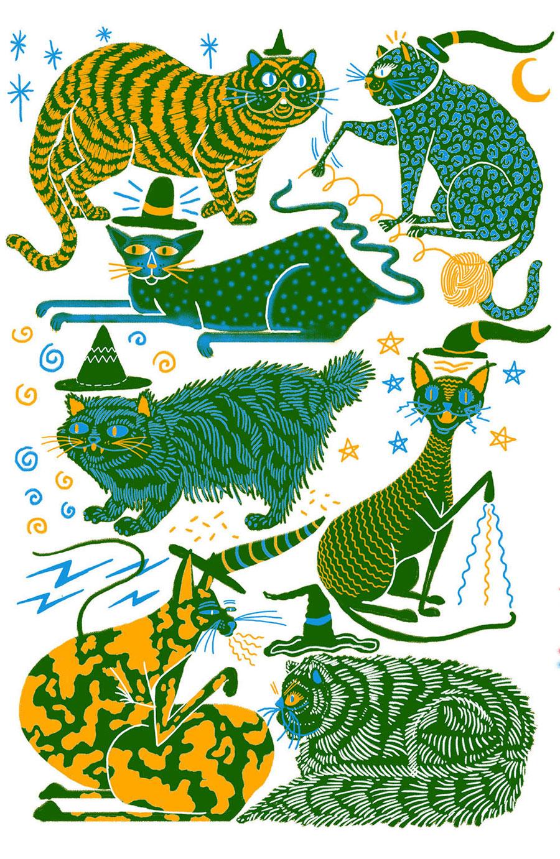 cats-tumbs.jpg