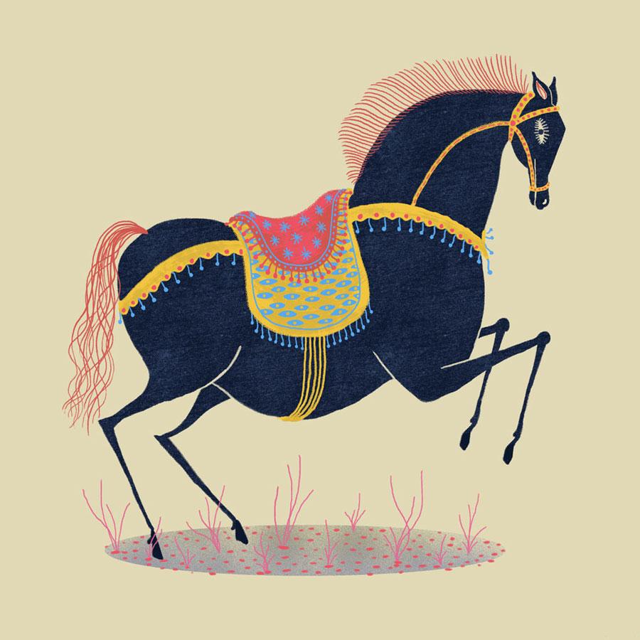 year-horse-insta-tumbs.jpg