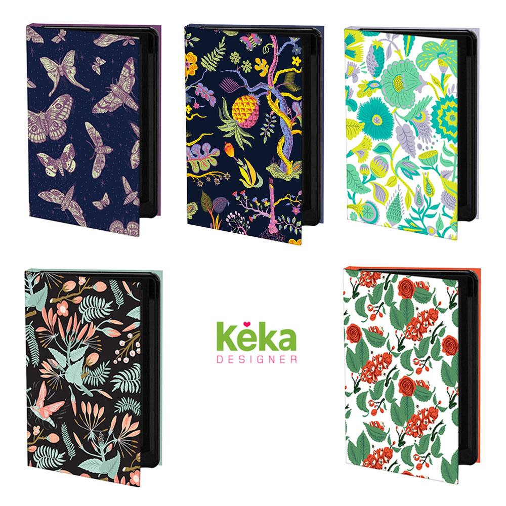 Hello everyone, I am licensing some of my pattern work to Keka cases. They make nice cases for your iPad/kindle/galaxy/iphone if you are lookin for stuff that has my stuff on it, they have the stuff.    GO TO IT HERE!if you want.