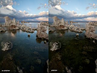 polarizer+example2.jpg