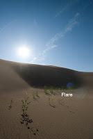 CPLexampleFlare.jpg