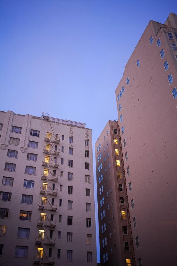 20140128-_MG_0082.jpg