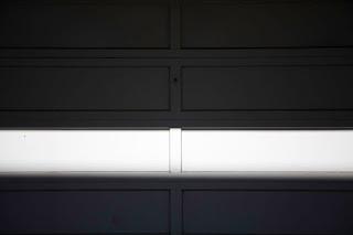 20121017-_MG_0010-1.jpg