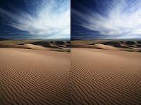 HueExample_Sky.jpg