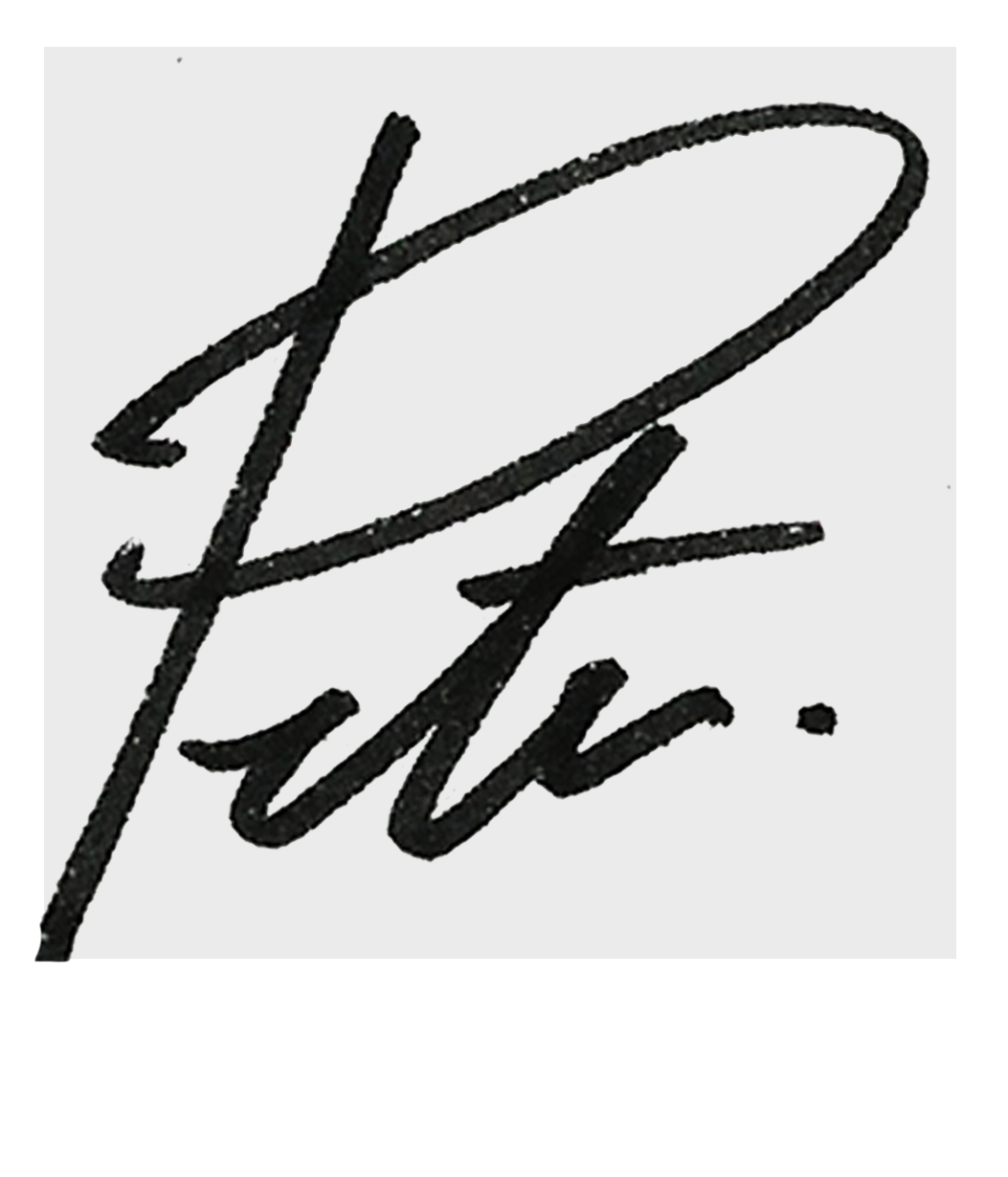 Pete Photography
