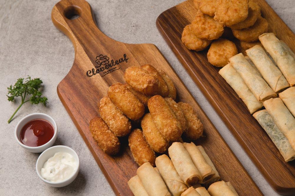 food_10.jpg