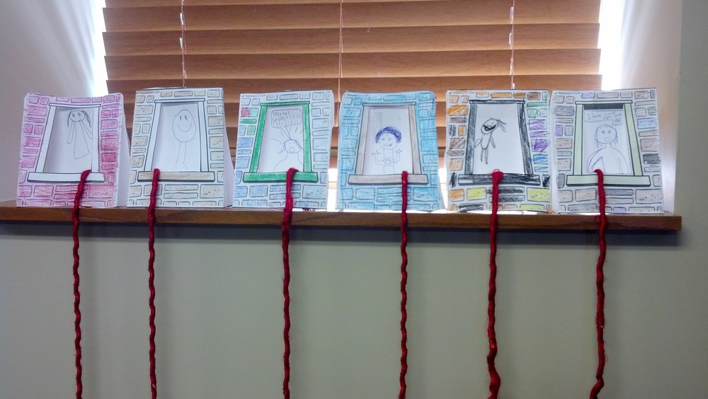 Rahab Sunday School Project.jpg