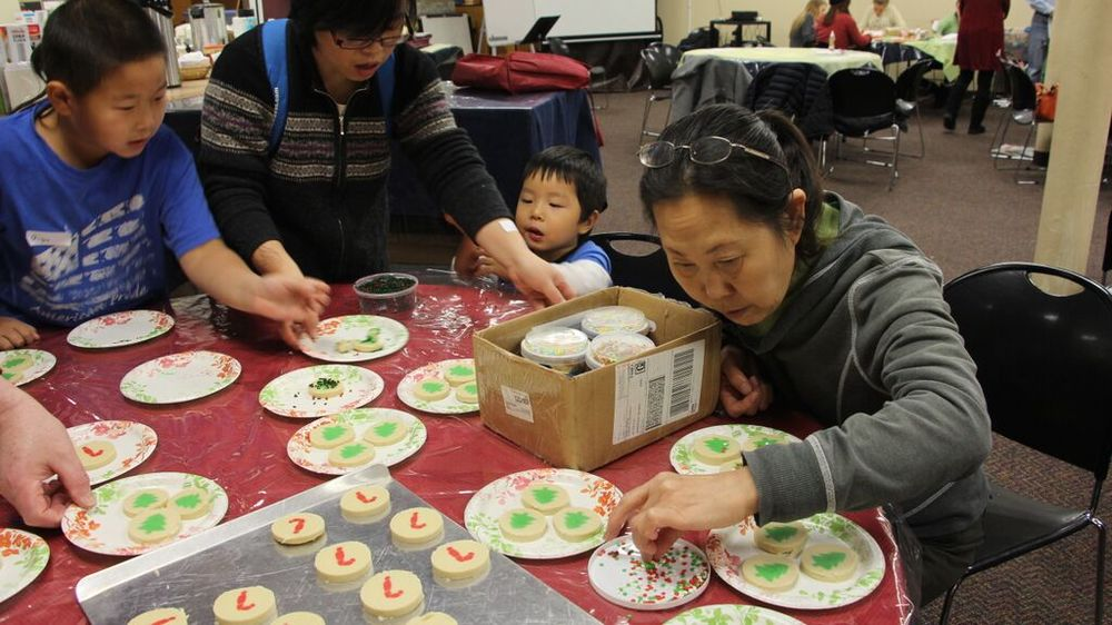 Christmas baking 2.jpg