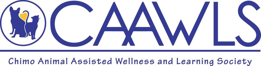 CAAWLS Logo