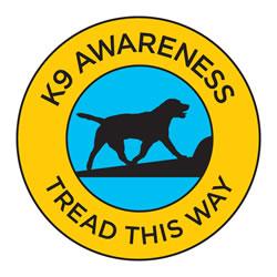 K9 Awareness.jpg