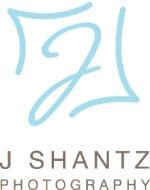 J-Shantz-Photography-Logo-jpeg.jpg