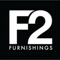 F2 Logo.jpg
